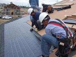 & Roofing Contractors in Burbank memphite.com